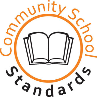Community School Standards